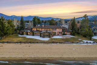 Listing Image 2 for 259 Beach Drive, South Lake Tahoe, CA 96150