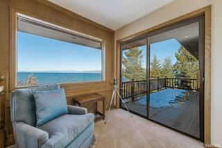 Listing Image 21 for 259 Beach Drive, South Lake Tahoe, CA 96150