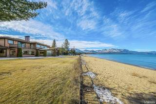 Listing Image 23 for 259 Beach Drive, South Lake Tahoe, CA 96150