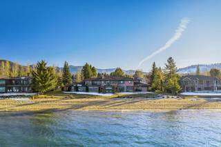 Listing Image 24 for 259 Beach Drive, South Lake Tahoe, CA 96150