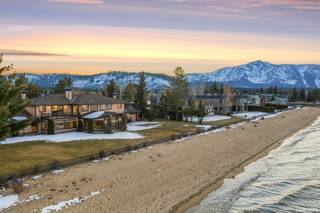 Listing Image 25 for 259 Beach Drive, South Lake Tahoe, CA 96150