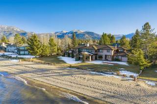 Listing Image 3 for 259 Beach Drive, South Lake Tahoe, CA 96150