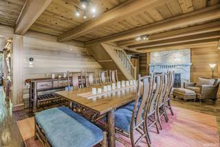 Listing Image 15 for 8833 Rubicon Drive, Meeks Bay, CA 96142