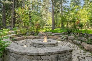 Listing Image 22 for 8833 Rubicon Drive, Meeks Bay, CA 96142