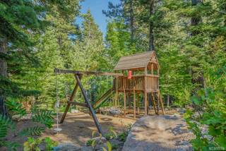 Listing Image 23 for 8833 Rubicon Drive, Meeks Bay, CA 96142