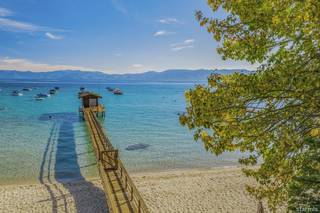 Listing Image 3 for 8833 Rubicon Drive, Meeks Bay, CA 96142