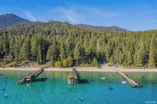 Listing Image 5 for 8833 Rubicon Drive, Meeks Bay, CA 96142