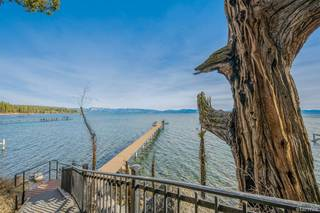 Listing Image 12 for 1530 Lake Boulevard, Tahoe City, CA 96145