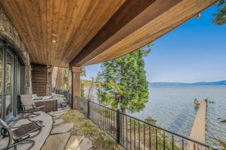 Listing Image 13 for 1530 Lake Boulevard, Tahoe City, CA 96145