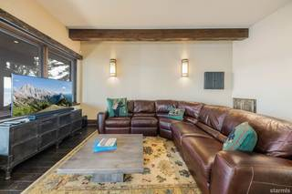 Listing Image 14 for 1530 Lake Boulevard, Tahoe City, CA 96145