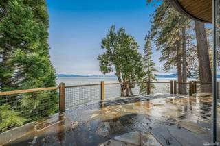 Listing Image 15 for 1530 Lake Boulevard, Tahoe City, CA 96145
