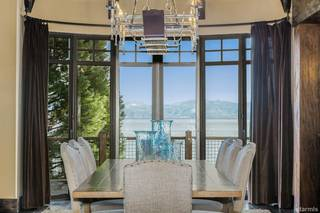 Listing Image 16 for 1530 Lake Boulevard, Tahoe City, CA 96145