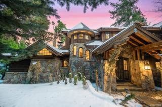 Listing Image 19 for 1530 Lake Boulevard, Tahoe City, CA 96145