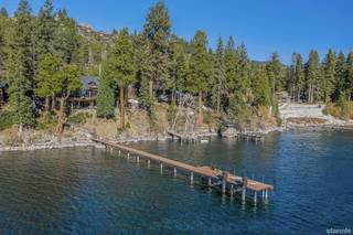 Listing Image 20 for 1530 Lake Boulevard, Tahoe City, CA 96145