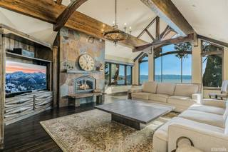 Listing Image 2 for 1530 Lake Boulevard, Tahoe City, CA 96145