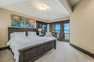 Listing Image 3 for 1530 Lake Boulevard, Tahoe City, CA 96145