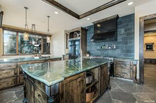 Listing Image 10 for 1530 Lake Boulevard, Tahoe City, CA 96145