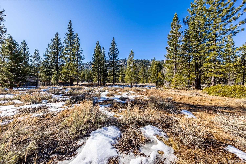 Image for 2826 Saint Nick Way, South Lake Tahoe, CA 96150