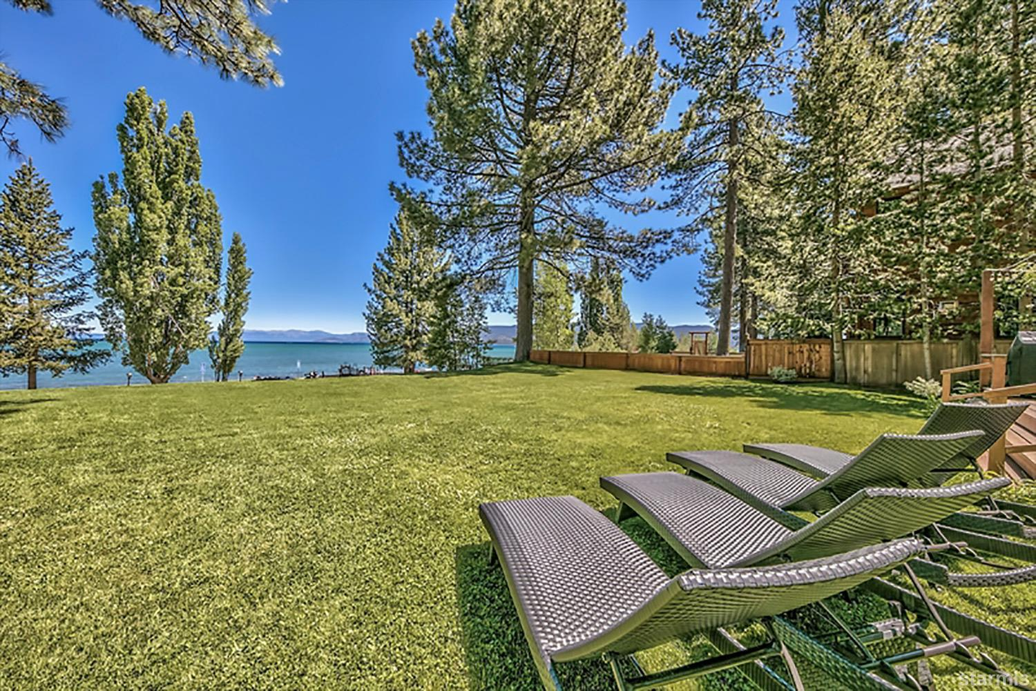 Image for 815 Lakeview Avenue, South Lake Tahoe, CA 96150