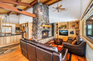 Listing Image 11 for 3819 Beach Road, South Lake Tahoe, CA 96150