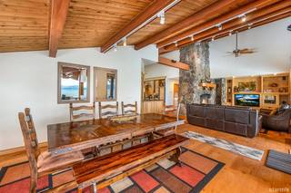 Listing Image 12 for 3819 Beach Road, South Lake Tahoe, CA 96150