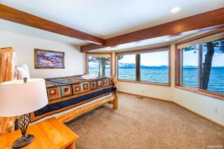 Listing Image 13 for 3819 Beach Road, South Lake Tahoe, CA 96150