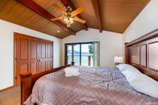 Listing Image 15 for 3819 Beach Road, South Lake Tahoe, CA 96150