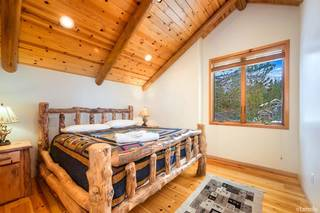 Listing Image 16 for 3819 Beach Road, South Lake Tahoe, CA 96150