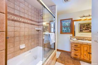 Listing Image 19 for 3819 Beach Road, South Lake Tahoe, CA 96150