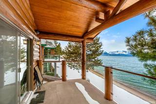 Listing Image 20 for 3819 Beach Road, South Lake Tahoe, CA 96150