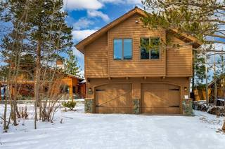 Listing Image 2 for 3819 Beach Road, South Lake Tahoe, CA 96150