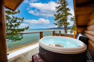 Listing Image 21 for 3819 Beach Road, South Lake Tahoe, CA 96150