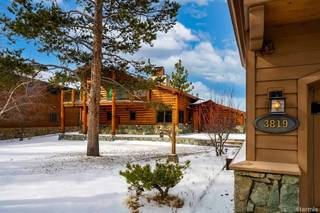 Listing Image 22 for 3819 Beach Road, South Lake Tahoe, CA 96150