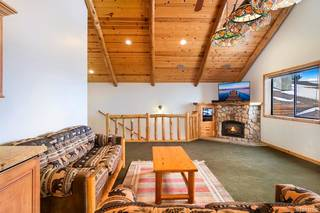 Listing Image 23 for 3819 Beach Road, South Lake Tahoe, CA 96150
