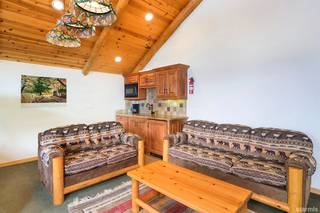 Listing Image 24 for 3819 Beach Road, South Lake Tahoe, CA 96150