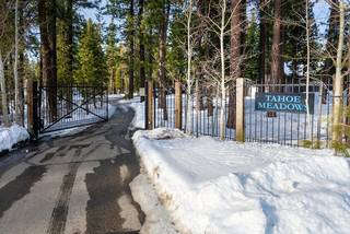 Listing Image 25 for 3819 Beach Road, South Lake Tahoe, CA 96150