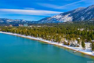 Listing Image 3 for 3819 Beach Road, South Lake Tahoe, CA 96150