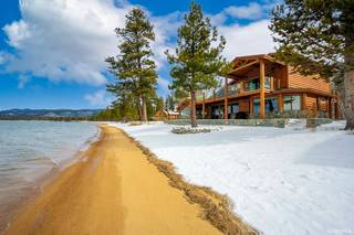 Listing Image 4 for 3819 Beach Road, South Lake Tahoe, CA 96150
