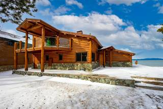 Listing Image 5 for 3819 Beach Road, South Lake Tahoe, CA 96150