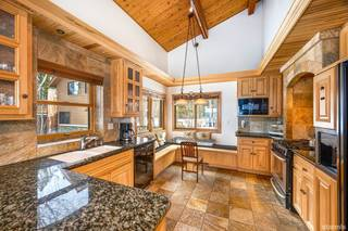 Listing Image 6 for 3819 Beach Road, South Lake Tahoe, CA 96150