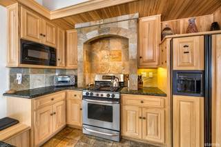 Listing Image 7 for 3819 Beach Road, South Lake Tahoe, CA 96150