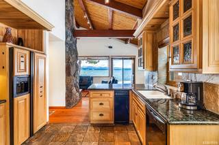 Listing Image 8 for 3819 Beach Road, South Lake Tahoe, CA 96150
