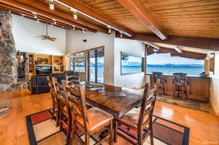 Listing Image 9 for 3819 Beach Road, South Lake Tahoe, CA 96150