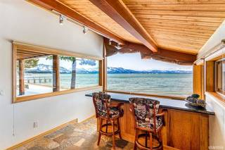 Listing Image 10 for 3819 Beach Road, South Lake Tahoe, CA 96150