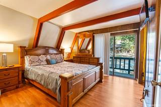 Listing Image 17 for 1491 Bonita Road, South Lake Tahoe, CA 96150