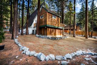 Listing Image 20 for 1491 Bonita Road, South Lake Tahoe, CA 96150