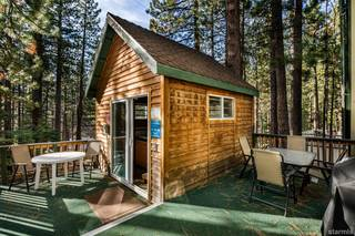 Listing Image 21 for 1491 Bonita Road, South Lake Tahoe, CA 96150