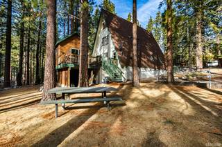 Listing Image 23 for 1491 Bonita Road, South Lake Tahoe, CA 96150