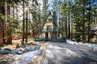 Listing Image 24 for 1491 Bonita Road, South Lake Tahoe, CA 96150