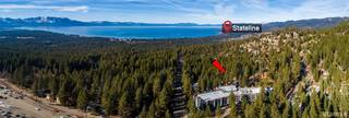 Listing Image 25 for 1491 Bonita Road, South Lake Tahoe, CA 96150